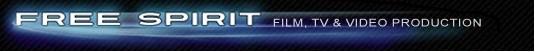 FreeSpiritFilms1