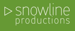 "Feature - Snowline ""Power of a Video"""