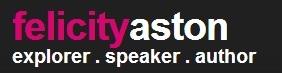 Felicity_aston_logo